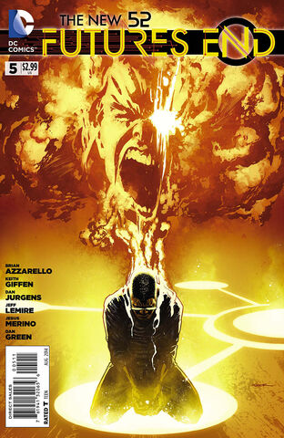 File:Futures End Vol 1-5 Cover-1.jpg