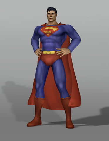 File:Superman-JLH art.jpg