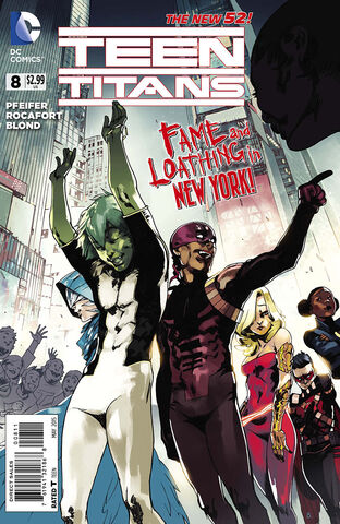 File:Teen Titans Vol 5-8 Cover-1.jpg