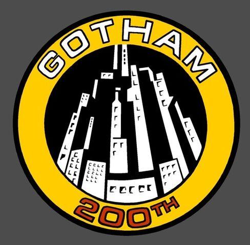 File:Gotham200th.jpg
