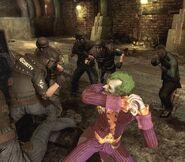 Joker Champ Gutter Tactics1