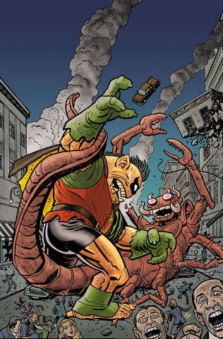 File:Robin Son of Batman Vol 1-5 Cover-2 Teaser.jpg