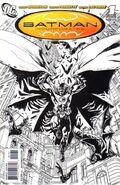 Batman Inc-1 Cover-3
