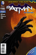 Batman Vol 2-23 Cover-4