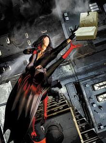 778879-question batwoman