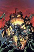 Batman Eternal Vol 1-6 Cover-1 Teaser