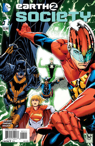 File:Earth 2 Society Vol 1-1 Cover-2.jpg