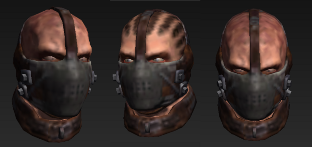 File:HSH Faces Model1.PNG