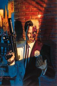 File:Two-Face2.jpg