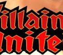 Villains United (Volume 1)