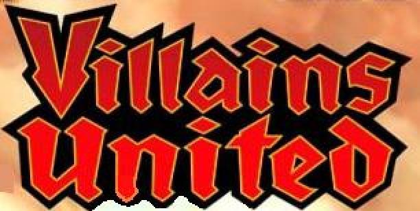 File:Villains United Logo.JPG