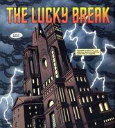 Arkham Lucky1