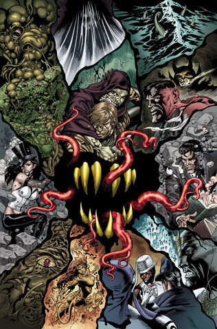 File:Secret Six Vol 4-10 Cover-1 Teaser.jpg