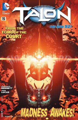 File:Talon Vol 1-15 Cover-1.jpg