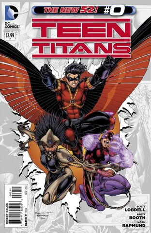 File:Teen Titans Vol 4-0 Cover-1.jpg