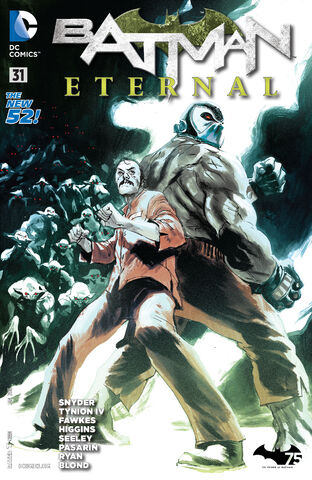 File:Batman Eternal Vol 1-31 Cover-1.jpg