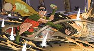 Batman and Robin Vol 2-37 Cover-2 Teaser
