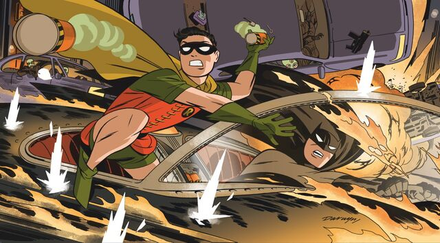 File:Batman and Robin Vol 2-37 Cover-2 Teaser.jpg