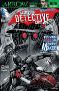 Detective Comics Vol 2-17 Cover-3