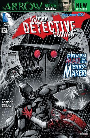 File:Detective Comics Vol 2-17 Cover-3.jpg