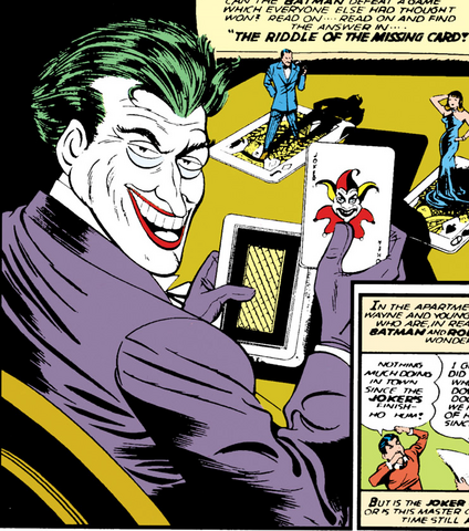 File:Joker-The Riddle of the Missing Card.png
