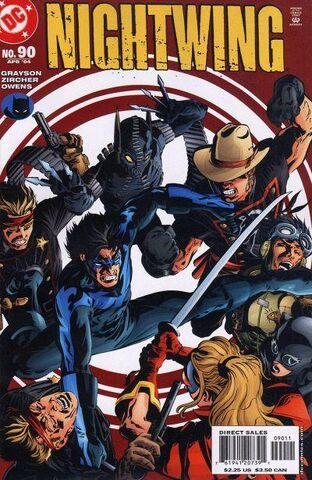 File:Nightwing90v.jpg