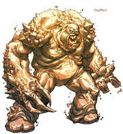 180px-Clayface img