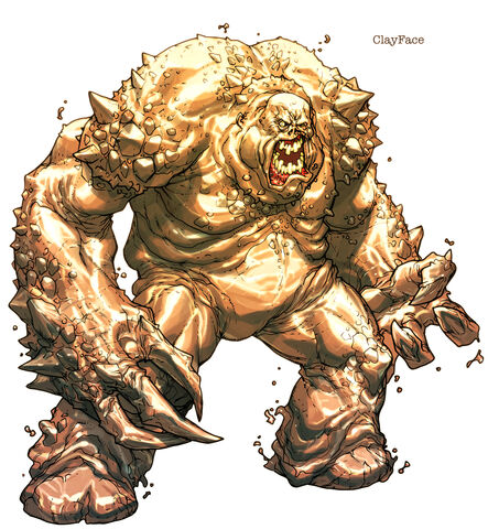 File:180px-Clayface img.jpg
