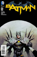 Batman Vol 2-47 Cover-1