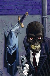 200px-Black Mask 1