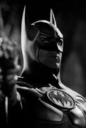 Batman Returns - Michael Keaton