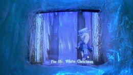 Snow Miser TV Song
