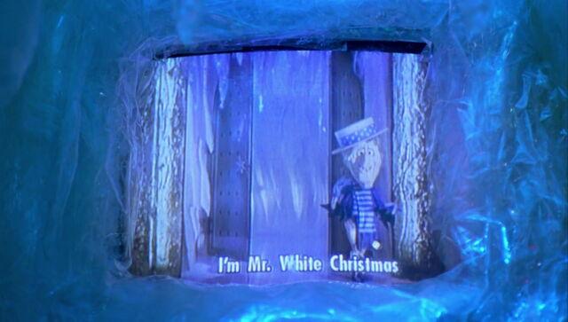 File:Snow Miser TV Song.jpg