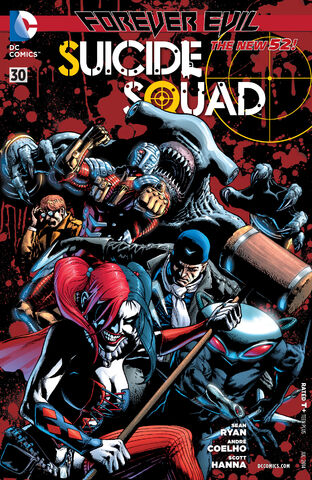File:Suicide Squad Vol 4-30 Cover-1.jpg
