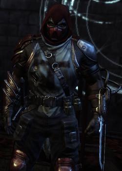 ArkhamCap 566