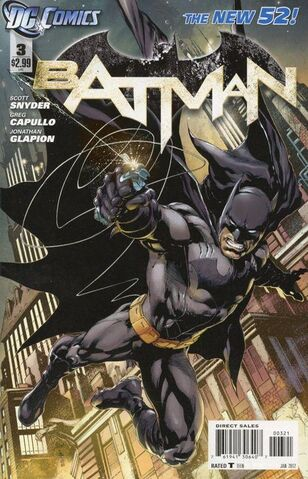 File:Batman Vol 2-3 Cover-2.jpg