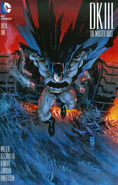 The Dark Knight III The Master Race Vol 1-1 Cover-42
