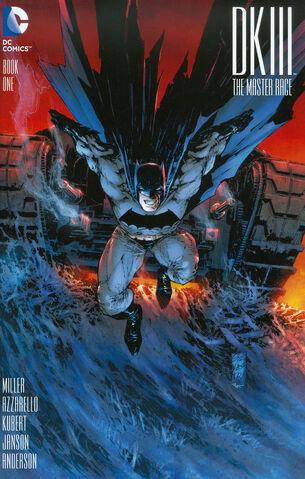 File:The Dark Knight III The Master Race Vol 1-1 Cover-42.jpg