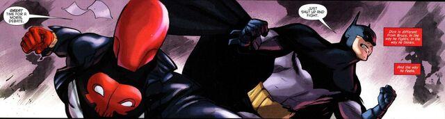 File:1894176-batman and red hood.jpg