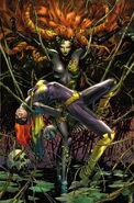 Batgirl Annual Vol 4-2 Cover-1 Teaser