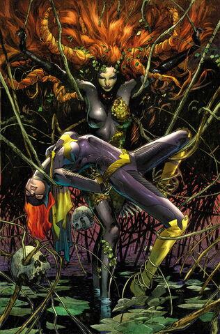 File:Batgirl Annual Vol 4-2 Cover-1 Teaser.jpg