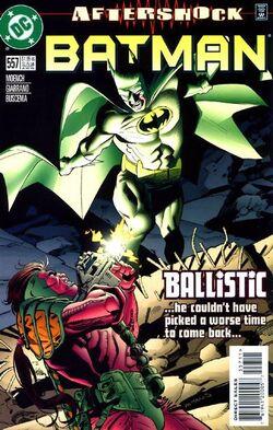 Batman557