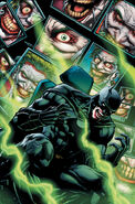 Detective Comics Vol 2-16 Cover-1 Teaser