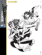 Worlds' Finest Vol 5-6 Cover-2