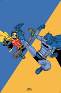 Batman and Robin-12 Cover-1 Teaser