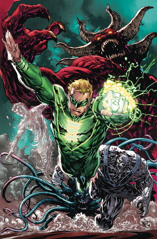 File:Earth 2 Vol 1-30 Cover-1 Teaser.jpg