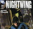 Nightwing (Volume 2) Issue 133