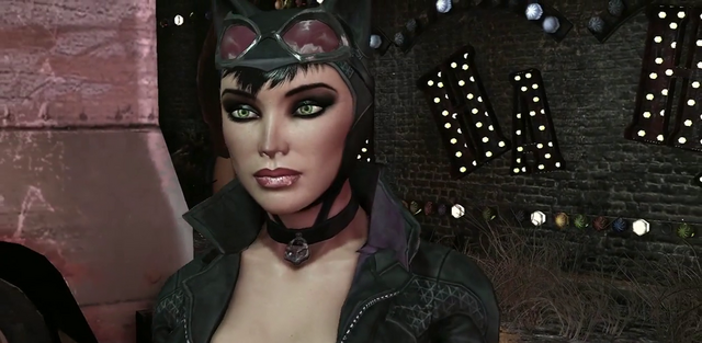 File:BAC-Catwoman-trailer.png