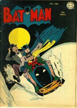 Batman26