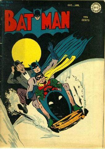 File:Batman26.jpg
